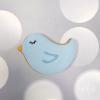 biscuit oiseau bleu